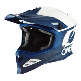 casque-cross-oneal-8-srs-2t-blue-20