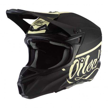 casque-cross-oneal-5-srs-reseda-black-beige-20