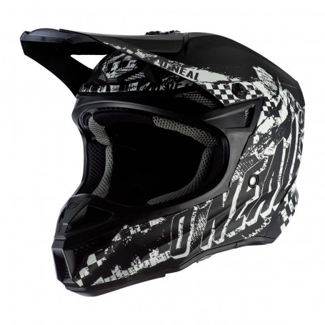 casque-cross-oneal-5-srs-rider-black-white-20