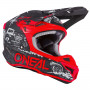 casque-cross-oneal-5-srs-hr-black-red-20-1