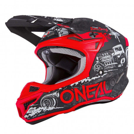 casque-cross-oneal-5-srs-hr-black-red-20