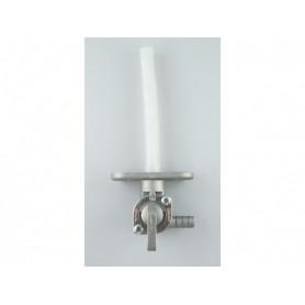 robinet-d-essence-sortie-laterale-droite