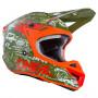 casque-cross-oneal-5-srs-hr-green-orange-20-1