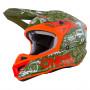 casque-cross-oneal-5-srs-hr-green-orange-20