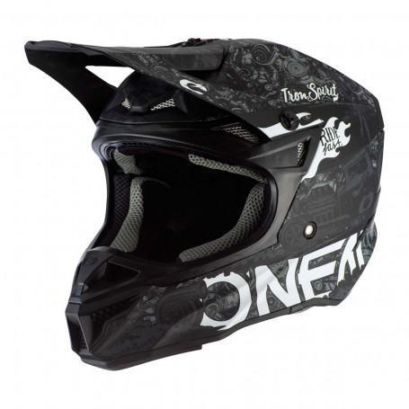 casque-cross-oneal-5-srs-hr-black-white-20