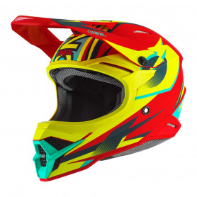 casque-cross-oneal-3-srs-riff-20-red-neon-yellow-20