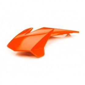 ouie-de-radiateur-gauche-orange-ycf-07-16