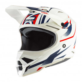 casque-cross-oneal-3-srs-riff-20-white-blue-20