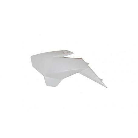 ouie-de-radiateur-gauche-blanc-ycf-07-16