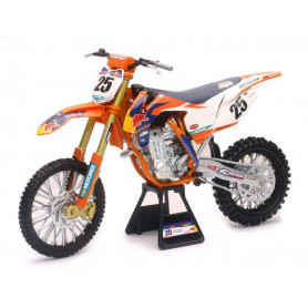 miniature-450-sxf-marvin-musquin-red-bull-1-6-eme-new-ray
