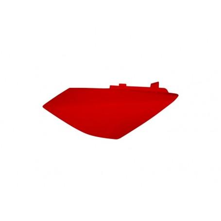 Plaque Latérale Droite YCF 07-16 Red