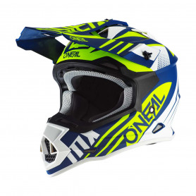 casque-cross-oneal-2-srs-spyde-blue-white-neon-yellow-20
