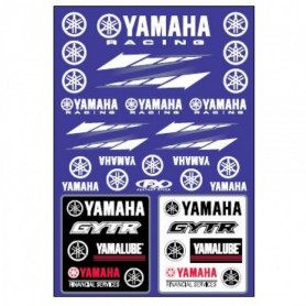planche-de-stickers-factory-effex-yamaha-racing-factory