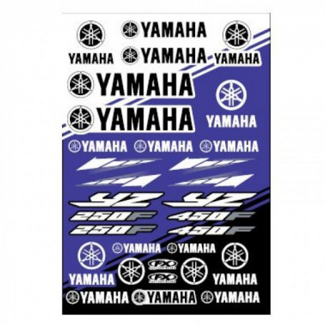 planche-de-stickers-factory-effex-yamaha-racing-factory-2