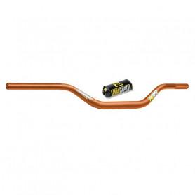 guidon-pro-taper-contour-286-mm-orange