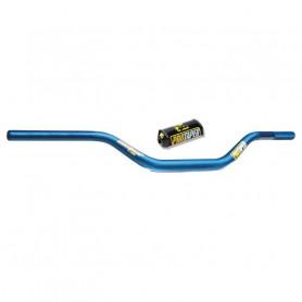 guidon-pro-taper-contour-286-mm-blue