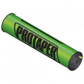 mousse-de-guidon-pro-taper-race-avec-barre-vert