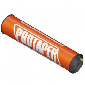 mousse-de-guidon-pro-taper-race-avec-barre-orange