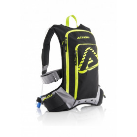 sac-d-hydratation-acerbis-x-storm-black-fluo-yellow