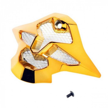 mentonniere-ventilation-basse-de-rechange-pour-casque-shoei-vfxw-chrome-lumi-jaune-fluo