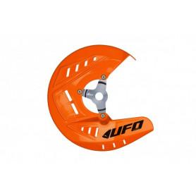 protege-disque-avant-aluminium-ufo-ktm-125-150-250-350-450-sx-sxf-15-19-250-300-350-450-exc-excf-17-19