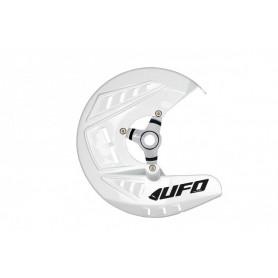 protege-disque-avant-aluminium-ufo-husqvarna-tc-15-19-te-fe-17-19-fs-19-blanc