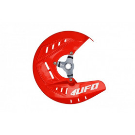protege-disque-avant-aluminium-ufo-honda-250-crf-13-17-450-crf-13-16-450-crf-x-17-18