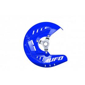 protege-disque-avant-aluminium-ufo-yamaha-250-yzf-14-19-450-yzf-14-17