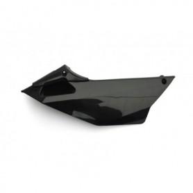 Plaque Latérale Droite YCF Pilot & Factory 16-17 Black