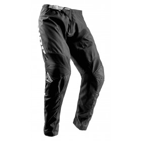 pantalon-cross-thor-youth-sector-zones-black-19