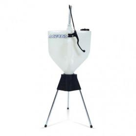 derrick-acerbis-quick-fill-16-litres