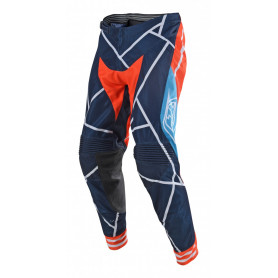 pantalon-cross-troy-lee-designs-se-metric-navy-orange-19-1