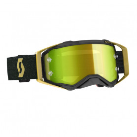 masque-cross-scott-prospect-limited-edition-black-gold-yellow-chrome-works