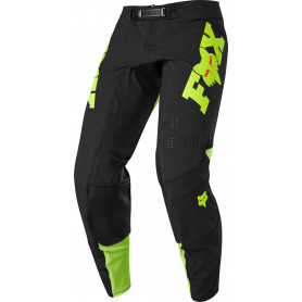pantalon-cross-fox-flexair-limited-edition-venin-vegas-black-20