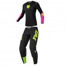tenue-motocross-fox-flexair-limited-edition-venin-vegas-black-20