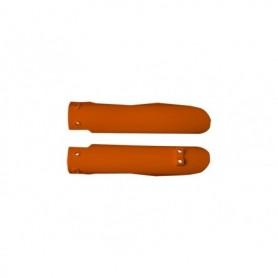 proteges-fourche-ycf-50-cc-07-16-orange