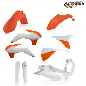 kit-plastique-acerbis-ktm-sx-sxf-16-18-origine