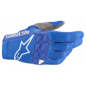 gants-moto-cross-alpinestars-racefend-blue-white-20