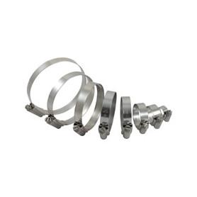 kit-colliers-de-serrage-pour-durites-de-radiateurs