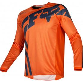 maillot-cross-fox-180-cota-orange-19