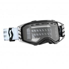 masque-cross-scott-prospect-enduro-black-white-light-sensitive-grey