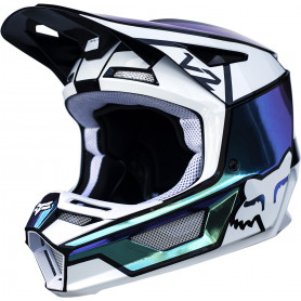 casque-cross-fox-v2-edition-limitee-trilen