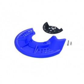 Protege Disque Avant YCF Blue