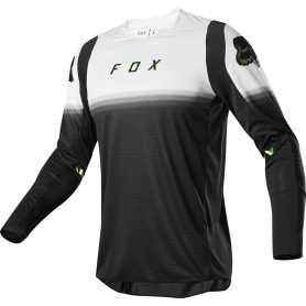 maillot-cross-fox-360-edition-limitee-trilen-noir