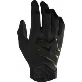 gants-moto-cross-fox-airline-edition-limitee-trilen-noir