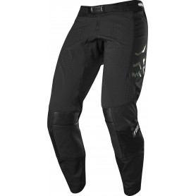 pantalon-cross-fox-360-edition-limitee-trilen-noir