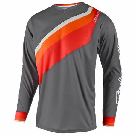 maillot-cross-troy-lee-designs-gp-prisma-2-gray-19