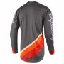 maillot-cross-troy-lee-designs-gp-prisma-2-gray-19-2