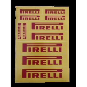 Planche-de-stickers-PIRELLI-240-x-140-mm