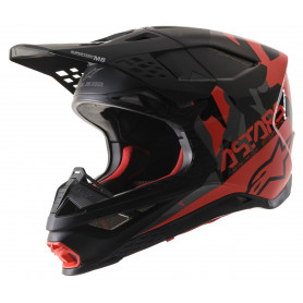 casque-cross-alpinestars-supertech-s-m-8-echo-noir-gris-rouge-fluo-21